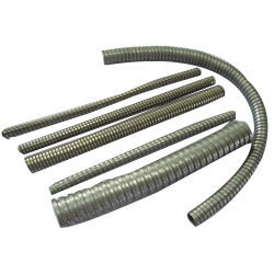 Metal Flexible Conduits