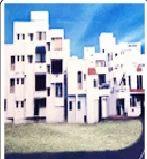 Residential Apartment - Vasant Angan