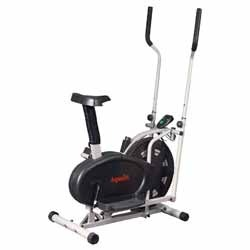 Exercise Cycle AQ 128