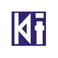 Kitek Technologies Private Limited