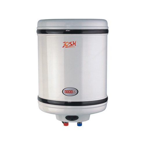 Electrical And Gas Geysers Usha Geyser Wholesaler From