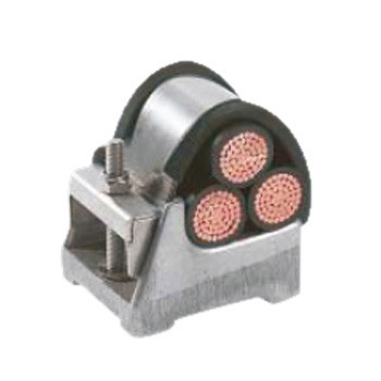 Variable Cable Cleats View Specifications Amp Details Of