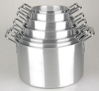 aluminum kitchen utensils. Contemporary Kitchen Aluminium Tope Intended Aluminum Kitchen Utensils T
