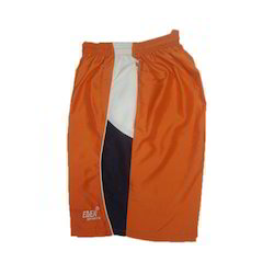 Mens Sports Wear Shorts