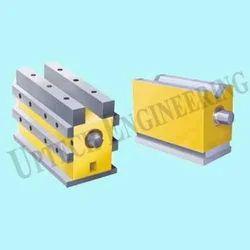 Heavy Duty Magnetic Holder