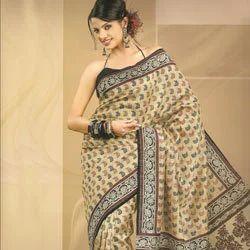 93000cb84ebca Pure Silk Saree