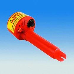 High Voltage Proximity Detector