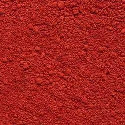 Red Oxide In Kolkata West Bengal India Indiamart