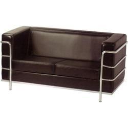 DV-245 Two Seater Sofa