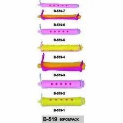 Belt Rollers