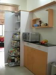 aditya kitchen trolley designs images