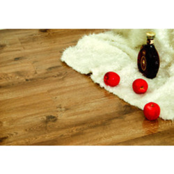 Smooth Laminate Flooring