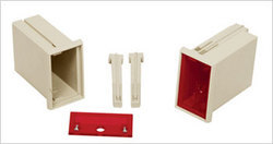 Special Items Miniature Box