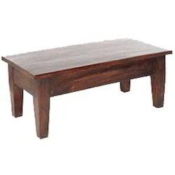 Coffee Table M-2074