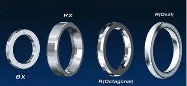 d88c75decb Ring Gaskets - Ring Joint Gasket Manufacturer from Mumbai