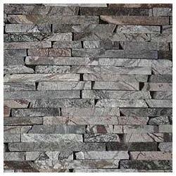 Stone Mosaics Stone Mosaic Tiles Sector 44 Noida J Stiles