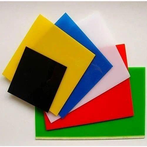 Acrylic Sheets Acrylic Sheet Signages Wholesale Supplier