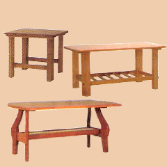 Dining Table Dining Table Designs With Price In Delhi