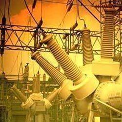 Electrical Jointing Services