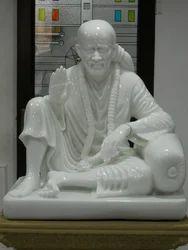 Dwarkamai Sai Baba