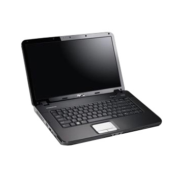 DELL VOSTRO 1014 LAPTOP DRIVERS FOR WINDOWS MAC