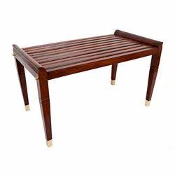 Superior Madras Luggage Rack, Furniture Racks U0026 Shelves | East India Company In  Vasant Vihar, Delhi | ID: 2054668130