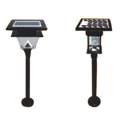 solar garden lights in ahmedabad solar powered garden light dealers
