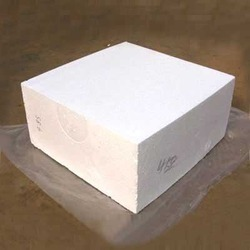 Packaging Thermocol Block