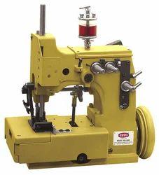 Swarup Mechanical Works Manufacturer Of Bag Closer For