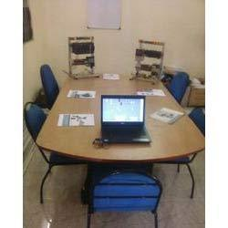 Automation Training Services