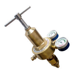 IOX-14 Gas Pressure Regulator