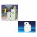 Indoor Switchgear Panels