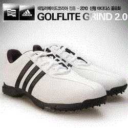 Adiddas Golf Shoes