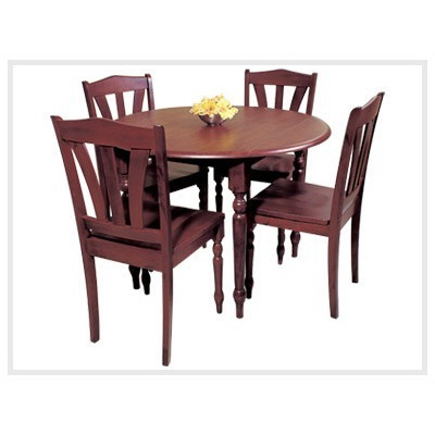 Dining Table With 4 Chairs View Specifications Details