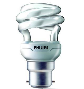 Philips Lights Products Philips Cfl Lights Wholesale