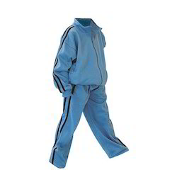 Boys Jogging Suit