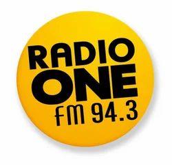 Radio One-94.3
