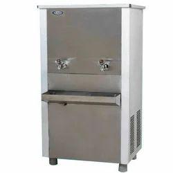 Water Cooler 150 Liters