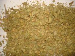 Oregano Powder