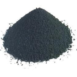 Carbon Black N 330, For Rubber, Powder