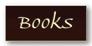 Dattani Book Agency - Exporter from Kalbadevi, India   Detailing
