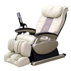 Massage Chair- SBS 996C