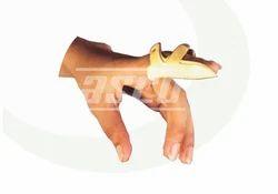 Frog Splint Code : RA3522