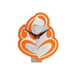 Ganeshji Desktop Watches