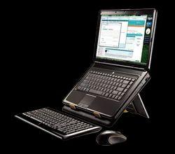 Logitech Laptop Accessories