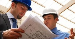 Safety & Security Audits