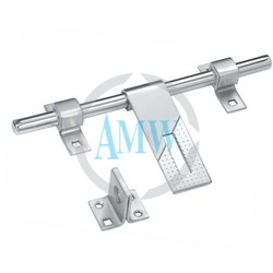 stainless steel aldrops five star