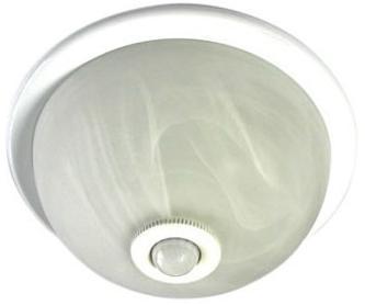 Ceiling mount pir motion sensor with light hc 25a at rs 3500 units ceiling mount pir motion sensor with light hc 25a mozeypictures Gallery