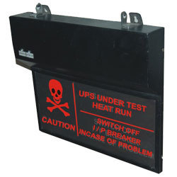 Signage-LED Display Board