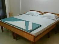 Iprass Service Apartments